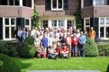 donateursdag 2009 de driest 01
